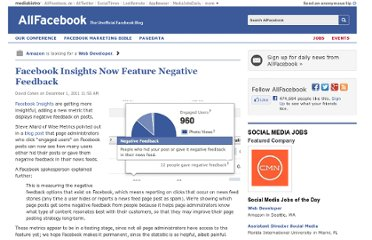 http://allfacebook.com/facebook-insights-now-feature-negative-feedback_b68930
