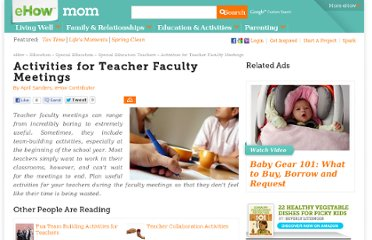 http://www.ehow.com/way_5393813_activities-teacher-faculty-meetings.html