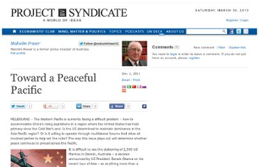 http://www.project-syndicate.org/commentary/toward-a-peaceful-pacific