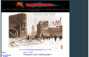 http://www.thunderbolts.info/tpod/2005/arch05/051221earthquake.htm