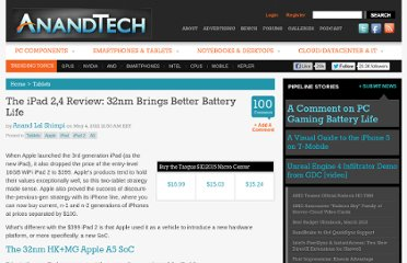 http://www.anandtech.com/show/5789/the-ipad-24-review-32nm-a5-tested