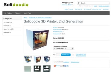 http://store.solidoodle.com/index.php?route=product/product&product_id=56