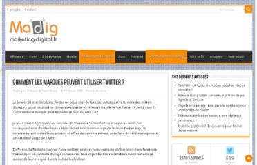 http://www.marketing-digital.fr/2009/02/comment-marques-utiliser-twitter/