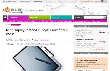 http://www.atelier.net/trends/articles/kent-displays-defend-papier-numerique-ecolo