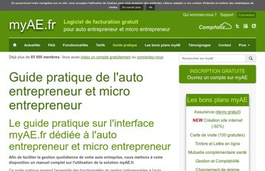 http://www.myae.fr/guide-pratique/
