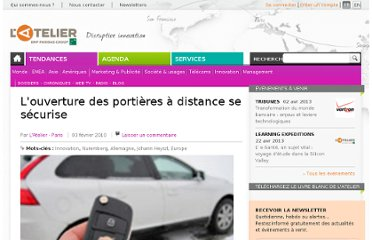 http://www.atelier.net/trends/articles/louverture-portieres-distance-se-securise
