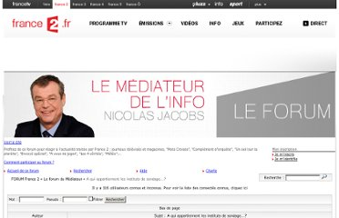 http://forums.france2.fr/france2/mediateur/appartiennent-instituts-sondage-sujet_320_1.htm