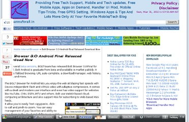 http://www.mannuforall.in/2011/10/bolt-browser-30-android-final-released.html#axzz1tu561mfv