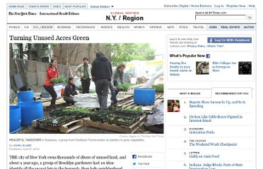http://www.nytimes.com/glogin?URI=http://www.nytimes.com/2012/04/29/nyregion/a-plan-to-turn-brooklyns-unused-acres-green.html&OQ=_rQ3D4&OP=2db5fa12Q2FQ25Q23Z_Q25fQ3Cd(Q7DQ3CQ3CK4Q254cm4Q25cQ2AQ254IQ25ikQ7DZJjQ3CiQ25DubYDiuKQ3CuK)Q7Diu_Q7DQ3CQ3C2Yki(u)i)(ZfuDdQ7DZ(uJQ7DZZiU!K3Y