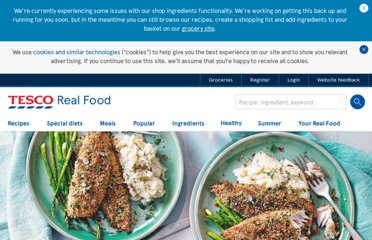 http://www.tescorealfood.com/our-food/light-choices.html