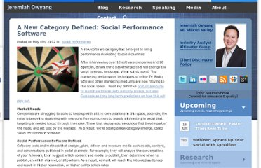 http://www.web-strategist.com/blog/2012/05/04/a-new-category-defined-social-performance/