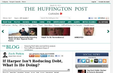 http://www.huffingtonpost.ca/zach-paikin/according-to-harper-ends-_b_1473094.html
