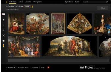 http://www.googleartproject.com/collection/palace-of-versailles/