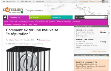 http://www.atelier.net/trends/articles/eviter-une-mauvaise-e-reputation