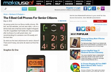 http://www.makeuseof.com/tag/5-mobile-phones-senior-citizens/
