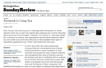 http://www.nytimes.com/2012/02/05/opinion/sunday/facebook-is-using-you.html?_r=2&pagewanted=2