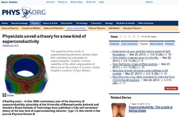 http://phys.org/news/2011-10-physicists-unveil-theory-kind-superconductivity.html