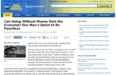 http://gma.yahoo.com/going-without-money-hurt-economy-one-mans-quest-211049892--abc-news-topstories.html