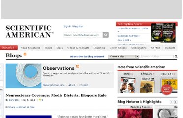 http://blogs.scientificamerican.com/observations/2012/05/04/study-documents-popular-presss-distortions-of-neuroscience/