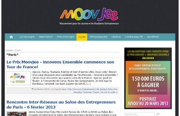 http://www.moovjee.fr/category/actu-du-club/paris/
