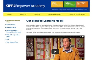 http://www.kippla.org/empower/Our-Technology-Model2.cfm