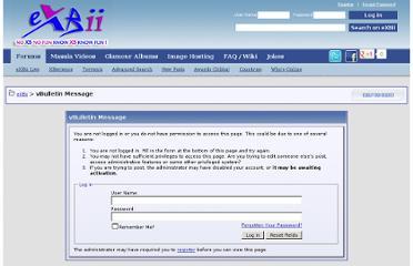 Adult Porn Rapidshare - Entnt--Adult Forum|Adult Entertainment |Free Porn ...