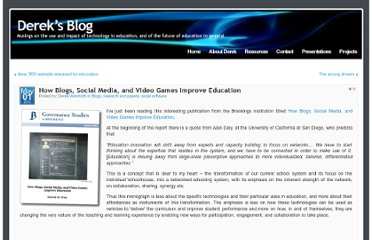 http://blog.core-ed.org/derek/2012/05/how-blogs-social-media-and-video-games-improve-education.html