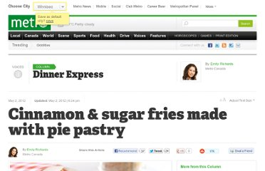 http://metronews.ca/food/128679/cinnamon-sugar-fries-made-with-pie-pastry/