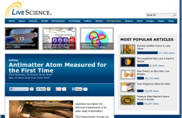 http://www.livescience.com/18898-antimatter-atom-measured-time.html