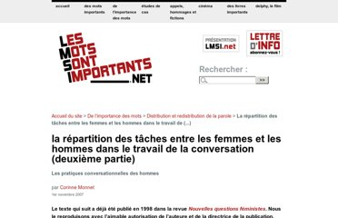 http://lmsi.net/La-repartition-des-taches-entre,702