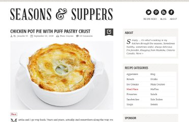 http://www.seasonsandsuppers.ca/chicken-pot-pie-with-puff-pastry-crust/