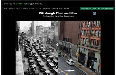 http://multimedia.post-gazette.com/ThenNow/default.asp