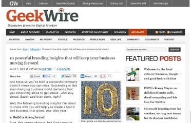 http://www.geekwire.com/2012/10-powerful-branding-insights-business-moving/#utm_source=GeekWire+Daily+Digest&utm_campaign=eafaed1d0d-daily-digest-email&utm_medium=email