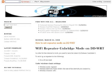 http://airfart.blogspot.com/2008/03/how-to-set-up-wifi-repeater-mode-on-dd.html