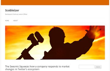 http://scobleizer.com/2010/04/14/the-seesmic-squeeze-how-a-company-responds-to-market-changes-in-twitters-ecosystem/
