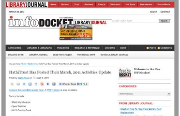 http://www.infodocket.com/2011/04/09/hathitrust-has-posted-their-march-2011-activities-update/