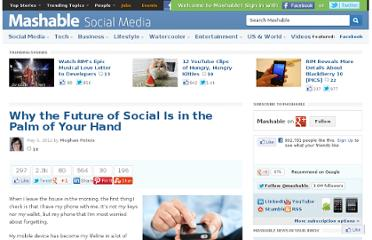 http://mashable.com/2012/05/05/future-social-mobile/