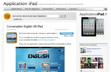 http://www.applicationipad.fr/tag/enseignement