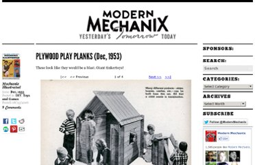 http://blog.modernmechanix.com/plywood-play-planks/#qdig