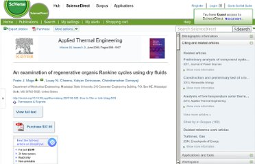 http://www.sciencedirect.com/science/article/pii/S1359431107002293