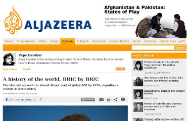 http://www.aljazeera.com/indepth/opinion/2012/05/20125181256964221.html