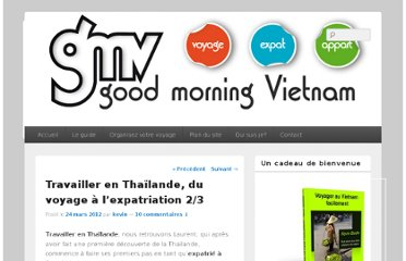 http://goodmorningvietnam.fr/blog/travailler-en-thailande-voyage-expatriation/