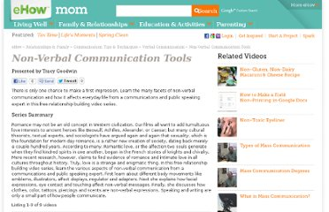 http://www.ehow.com/videos-on_7324_non_verbal-communication-tools.html