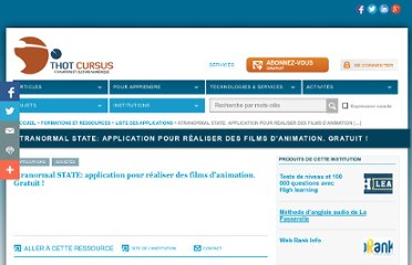 http://cursus.edu/institutions-formations-ressources/formation/15703/xtranormal-state-application-pour-realiser-des/