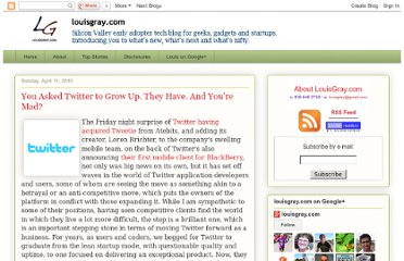 http://blog.louisgray.com/2010/04/you-asked-twitter-to-grow-up-they-have.html