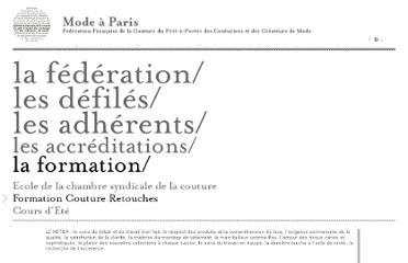 http://www.modeaparis.com/fr/la-formation/article/formation-couture-retouches