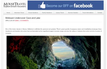 http://www.mousetravel.net/melissani-undercover-cave-and-lake/
