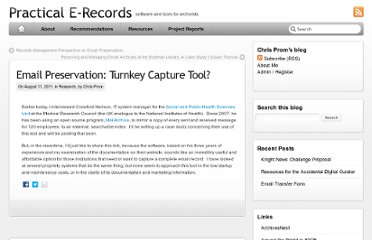 http://e-records.chrisprom.com/email-preservation-turnkey-capture-tool/