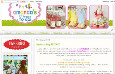 http://amandaparkerandfamily.blogspot.com/2012/04/mothers-day-freebie.html
