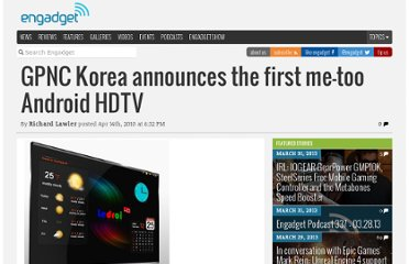 http://www.engadget.com/2010/04/14/gpnc-korea-announces-the-first-me-too-android-hdtv/